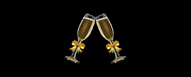 champagne-160867_640111111